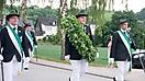 Schützenfestsonntag - Umzug_174