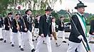 Schützenfestsonntag - Umzug_176