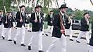 Schützenfestsonntag - Umzug_177