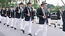 Schützenfestsonntag - Umzug_178