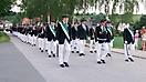 Schützenfestsonntag - Umzug_180