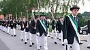 Schützenfestsonntag - Umzug_181