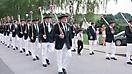 Schützenfestsonntag - Umzug_182