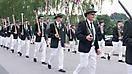 Schützenfestsonntag - Umzug_183