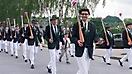 Schützenfestsonntag - Umzug_184