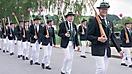 Schützenfestsonntag - Umzug_185