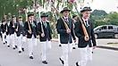 Schützenfestsonntag - Umzug_187