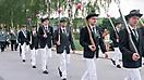 Schützenfestsonntag - Umzug_188