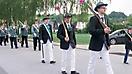 Schützenfestsonntag - Umzug_189