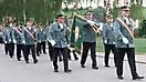 Schützenfestsonntag - Umzug_190