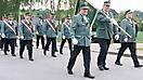 Schützenfestsonntag - Umzug_191