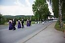 Schützenfestsonntag - Umzug_20