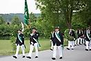 Schützenfestsonntag - Umzug_21