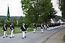 Schützenfestsonntag - Umzug_22