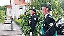 Schützenfestsonntag - Umzug_239