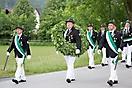 Schützenfestsonntag - Umzug_23
