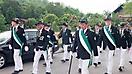 Schützenfestsonntag - Umzug_241
