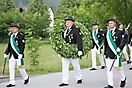 Schützenfestsonntag - Umzug_24