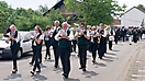 Schützenfestsonntag - Umzug_250