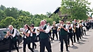 Schützenfestsonntag - Umzug_251