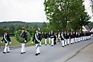 Schützenfestsonntag - Umzug_25