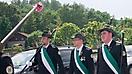 Schützenfestsonntag - Umzug_263