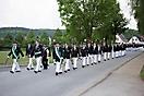 Schützenfestsonntag - Umzug_26