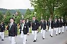 Schützenfestsonntag - Umzug_27