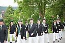 Schützenfestsonntag - Umzug_28