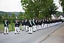 Schützenfestsonntag - Umzug_30