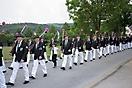Schützenfestsonntag - Umzug_31