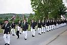 Schützenfestsonntag - Umzug_32