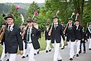 Schützenfestsonntag - Umzug_36