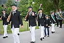 Schützenfestsonntag - Umzug_37