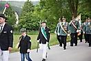 Schützenfestsonntag - Umzug_38