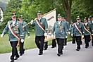 Schützenfestsonntag - Umzug_39