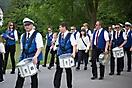 Schützenfestsonntag - Umzug_3