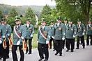 Schützenfestsonntag - Umzug_41