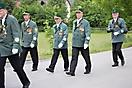 Schützenfestsonntag - Umzug_43