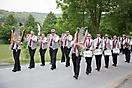 Schützenfestsonntag - Umzug_44