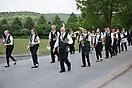Schützenfestsonntag - Umzug_48