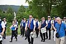 Schützenfestsonntag - Umzug_4