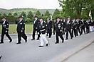 Schützenfestsonntag - Umzug_55
