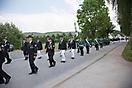Schützenfestsonntag - Umzug_57