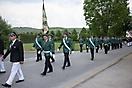 Schützenfestsonntag - Umzug_58
