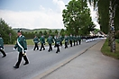 Schützenfestsonntag - Umzug_60