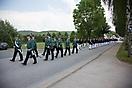 Schützenfestsonntag - Umzug_61
