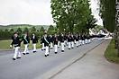 Schützenfestsonntag - Umzug_63