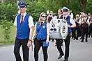 Schützenfestsonntag - Umzug_6