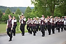 Schützenfestsonntag - Umzug_7
